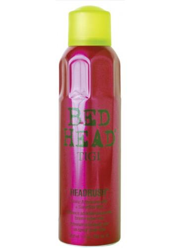 BED HEAD Headrush 200 ml