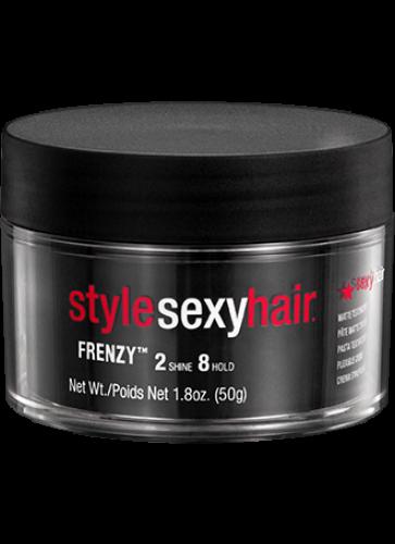 Style Sexy Hair FRENZY 50 ml