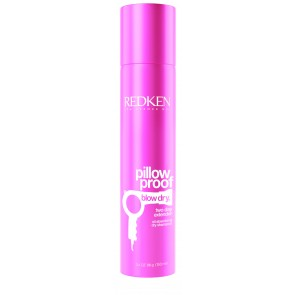 REDKEN Pillow Proof Blow dry two day extender 153 ml