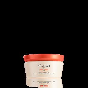 Crème Magistral 150 ml