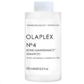 Olaplex Shampoo N°4  250 ml