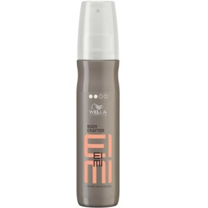EIMI  Body Crafter 150 ml
