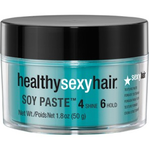 Healthy Soy Paste 50 ml