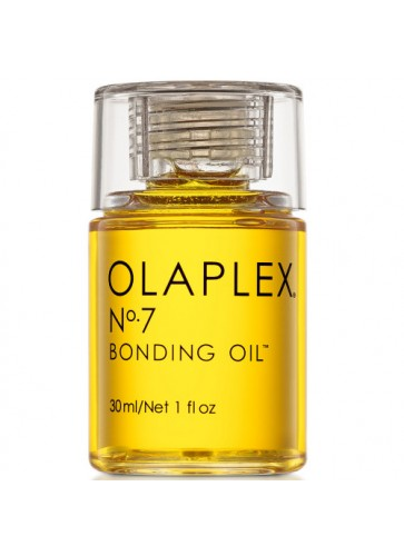 Olaplex Bonding Oil N°7 30 ml