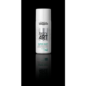 TECNI.ART Super Dust 7 g