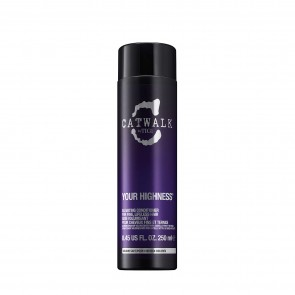 Catwalk Your Highness Conditioner 250 ML