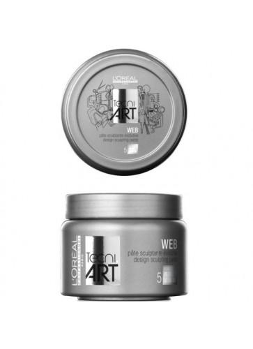 TECNI.ART  Web 150 ml