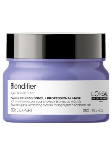 Blondifier Maske 250 ml