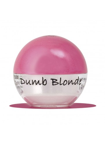 BED HEAD Dumb Blonde SMOOTHING STUFF 48 g