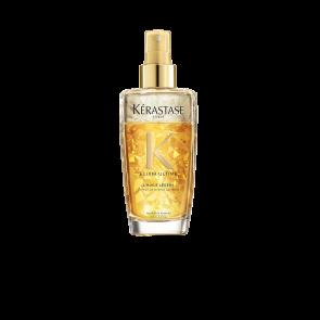 Elixir Ultime L´ Huile Légere Ölspray ( feines Haar) 100 ml