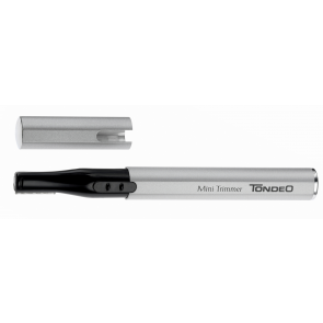 Tondeo Mini-Trimmer 3195 (Hairliner)