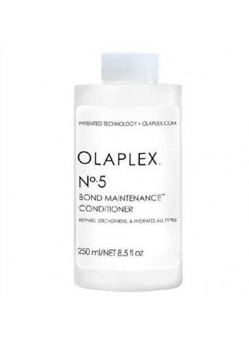 Olaplex Conditioner N°5