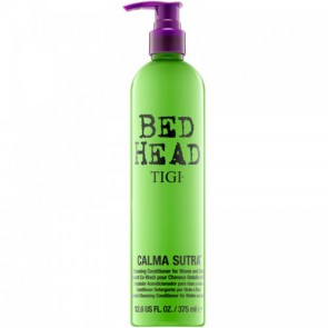 BED HEAD Calma Sutra Cleansing Condi 375 ml