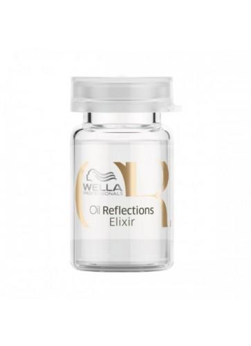 WELLA Oil Reflection Elixir 10 x 6 ml