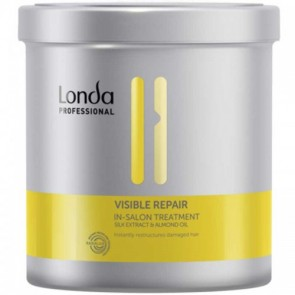 Londa Visible Repair In-Salon Treatment 750 ml