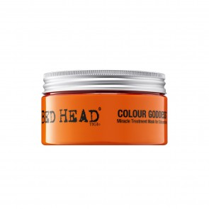 BED HEAD Colour Goddess  Mask 200 ml