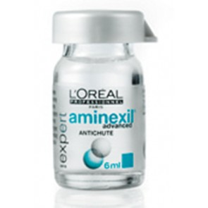 Aminexil Advanced roll-on