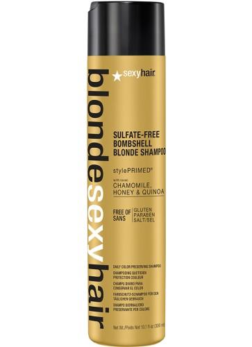 Blonde Bombshell Shampoo
