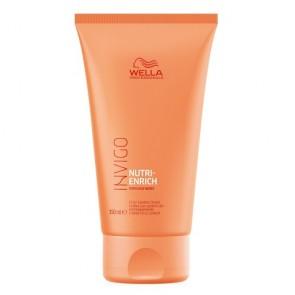 INVIGO Frizz Control Cream 150 ml