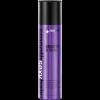 Smooth & Seal Anti - Frizz & Shine Spray