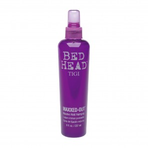 BED HEAD Maxxed-Out 236 ml