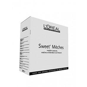 Sweet Mèche 11 cm x 50 cm