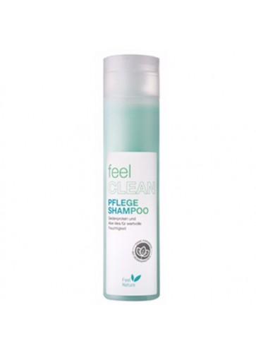 Feel Nature Pflege Shampoo