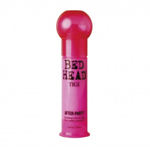 BED HEAD After Party 100 ml