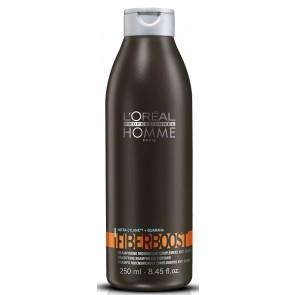 FIBERBOOST Shampoo 250 ml