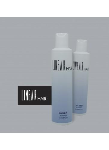LINEAR Hair HYDRO Vitamin Shampoo