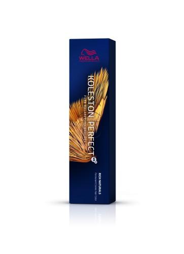WELLA Koleston Perfect Rich Naturals Le Beige