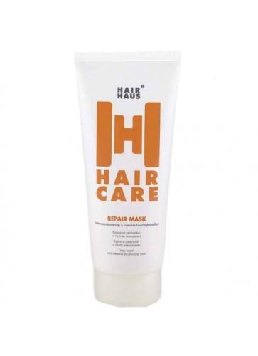 Hair Care Repair Mask