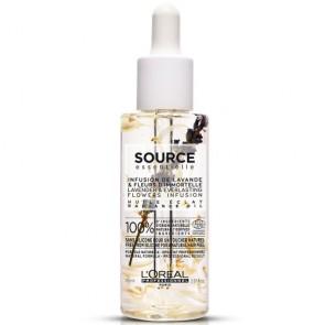 Source Essentielle Radiance Oil 70 ml