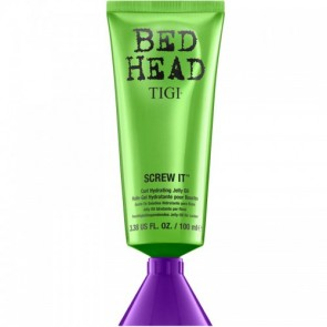 BED HEAD Screw It Jelly Oil 100 ml