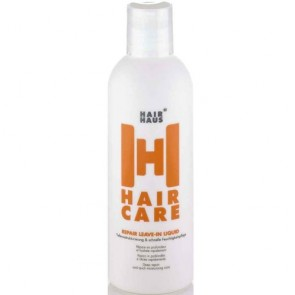 Hair Care Repair Leave-in Liquid 200 ml