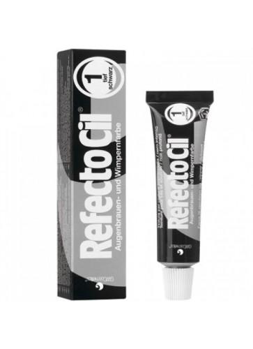 RefectoCil 15 ml