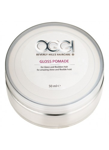 OGGI Gloss Pomade 50 ml