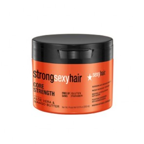 Core Strength Nourishing Anti-Break Masque 200 ml