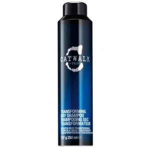 Catwalk Transforming Dry Shampoo250 ml