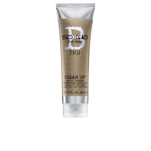 BED HEAD FOR MEN Clean Up Daily Shampoo 250 ml