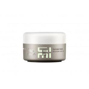 EIMI  Texture Touch, 75 ml