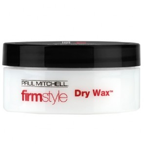 Dry Wax 50 g