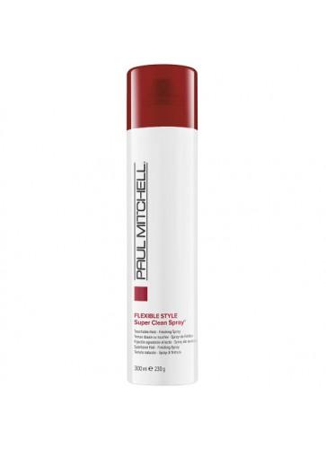 Super Clean Spray 300 ml
