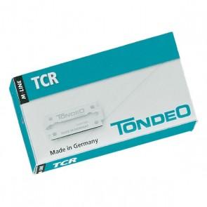 TONDEO TCR Klingen 10er