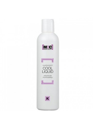 MC Haarwasser Cool 250 ml