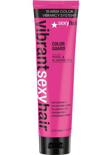 Vibrant Color Guard Post Color Sealer150 ml