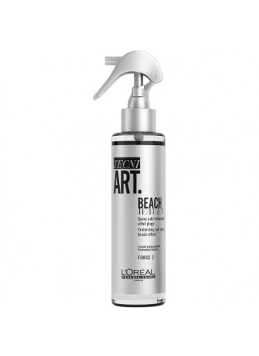 TECNI.ART Beachwaves 150 ml