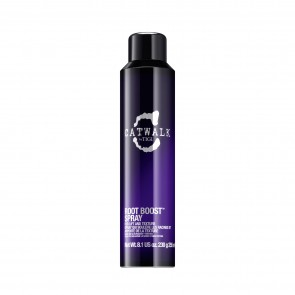 Catwalk Root Boost Spray 243 ML