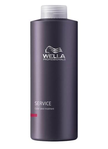 WELLA Service Farbnachbehandlung 1000 ml
