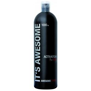 Activator - Tönungsemulsion 1000 ml